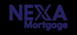 Michael D Steller -Licensed Mortgage Loan Officer